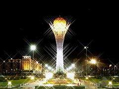 kzst_ru-kazakhstan05.jpg