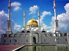 kzst_ru-kazakhstan08.jpg
