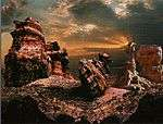 Чарынский каньон, который сравнивают по красоте с Гранд Каньоном в Колорадо, находится в 200 км к востоку от Алматы. Уникальные формы размыва и выветривания рельефа перенесут вас в сказочный, нереальный мир причудливых скульптур из песчаника: «Долина замков», «Ущелье ведьм» и другие. Высота отвесных склонов, колон и арок достигает 150-300 метров. Каньон протянулся на 154 км с северо-востока на юго-запад, вдоль реки Чарын, которая прекрасно подходит для рафтинга. Здесь сохранился редчайший представитель растительности земного шара – ясень согдийский, переживший эпоху оледенения
