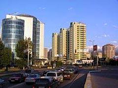 kzst_ru-kazakhstan01.jpg