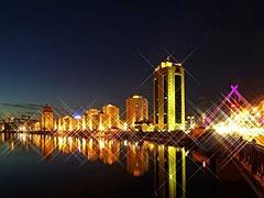 kzst_ru-kazakhstan06.jpg