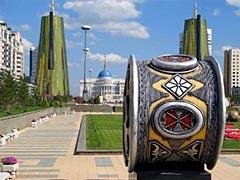 kzst_ru-kazakhstan10.jpg