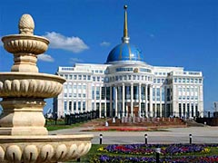 kzst_ru-kazakhstan11.jpg