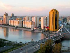 kzst_ru-kazakhstan12.jpg